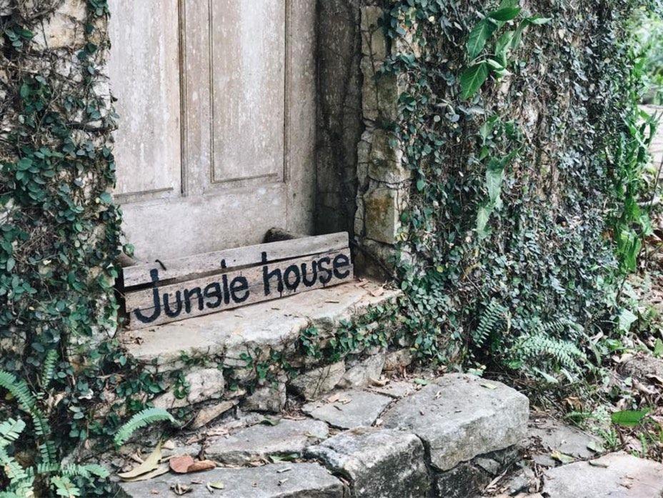 Giá Homestay Jungle House Bắc Ninh tháng 4/2021
