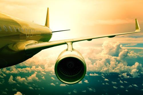 du lịch tự túc, Tour giảm giá, vé máy bay, khách sạn, Du lịch giá rẻ