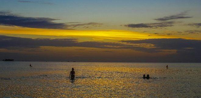 Vinpearl Phú Quốc, Đảo Đồi Mồi, Vinpearl, Du lịch Phú Quốc, Resort Phú Quốc, Tour Phú Quốc, Bãi Sao Phú Quốc