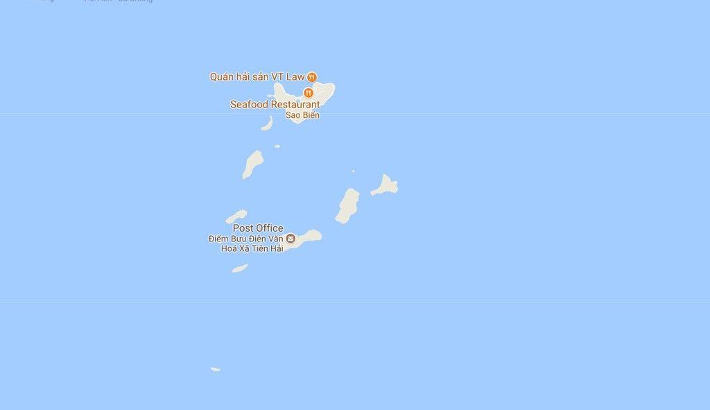 Đảo Hải Tặc, Du lịch Kiên Giang, Đảo Nam Du, Đảo Phú Quốc, Du lịch tết, Bãi biển đẹp, địa điểm chụp ảnh, địa điểm du lịch, Hòn Kèo Ngựa, hòn Kiến Vàng, hòn Tre Lớn, hòn Tre Vinh, hòn Gùi, hòn Ụ, hòn Giang, hòn Chơ Rơ, hòn Đước Non, hòn Bô Dập, hòn Đồi Mồ, Đảo Hòn Tre