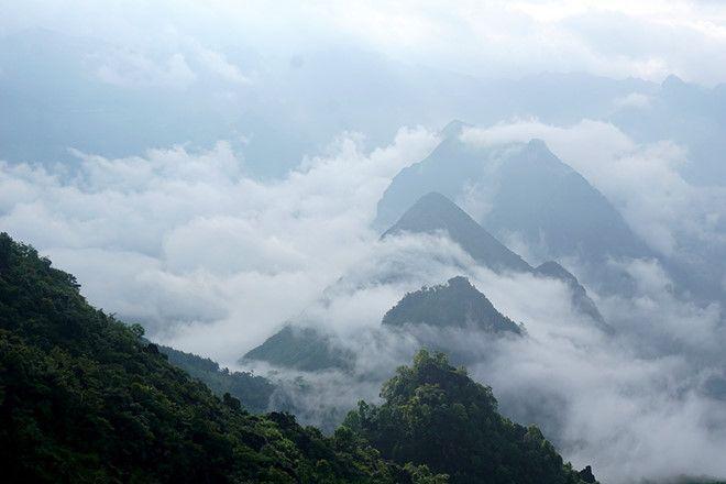 Mả Pì Lèng, Tour Hà Giang, Du lịch Hà Giang, Địa điểm chụp hình, Du lịch Tây Bắc, Mèo Vạc