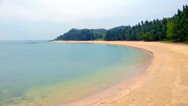 Tour du lịch đảo Cái Chiên 2021 và những điểm check in đẹp nhất