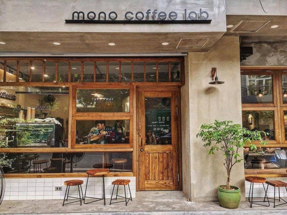 quán Cafe, quán Cafe Hà Nội, Tour Hà Nội, Địa điểm ăn uống, Quán ngon, Quán cafe đẹp, Café Nhà 41, Dear November Coffee, Nhà 9NKC, Maison de Éte, The Coffee House, Cư Xá Café, An Café, Noth Cake, Thi Ca Café, Baked by Julie, Foglian Coffee, The Rustics Coffee, Cup Of Tea, Kone Café