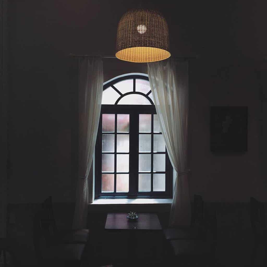 Điểm danh 15 quán cà phê đẹp ở Huế nhất định phải ghé một lần trong đời