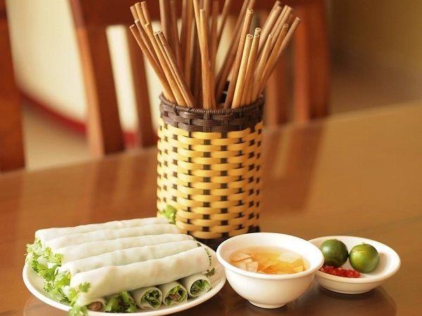 Đây là 30 món ăn sáng Hà Nội ngon nhất bạn nên thử