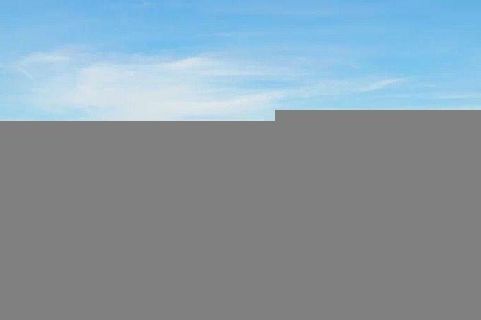 Check-in ngay hòn Chảo Đà Nẵng, hòn đảo hình chảo úp ngược giữa biển - dulichso.vn