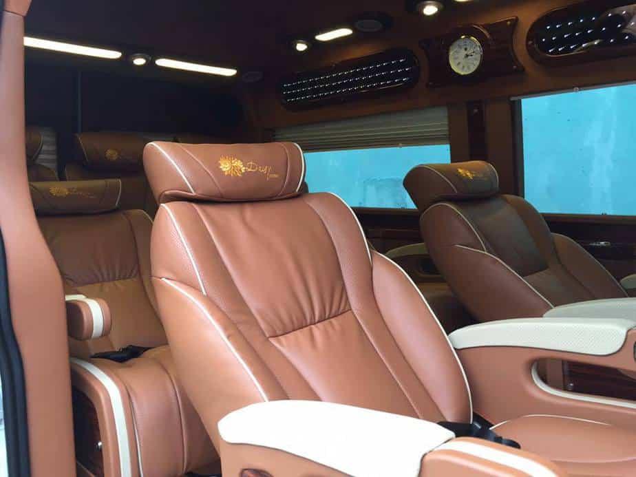 limousine-da-lat - dulichso.vn - Dichvuhay.vn