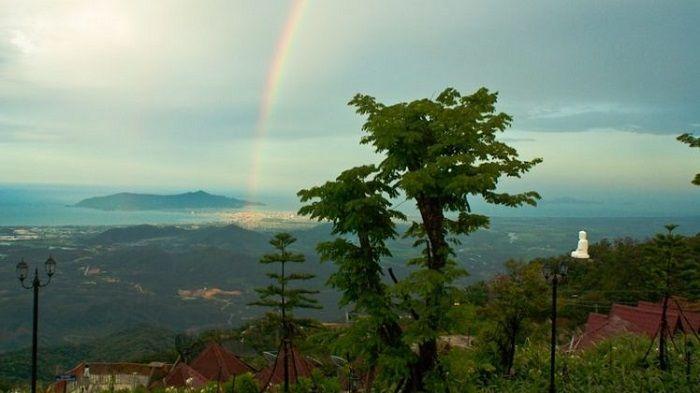 Khám phá vẻ đẹp tâm linh của 3 ngôi Chùa Linh Ứng Đà Nẵng - dulichso.vn