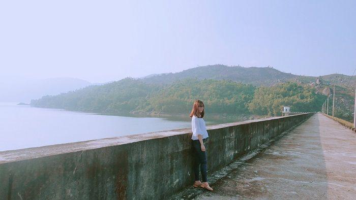 List 30 địa điểm du lịch tại Đà Nẵng nổi tiếng nhất (P2) - dulichso.vn