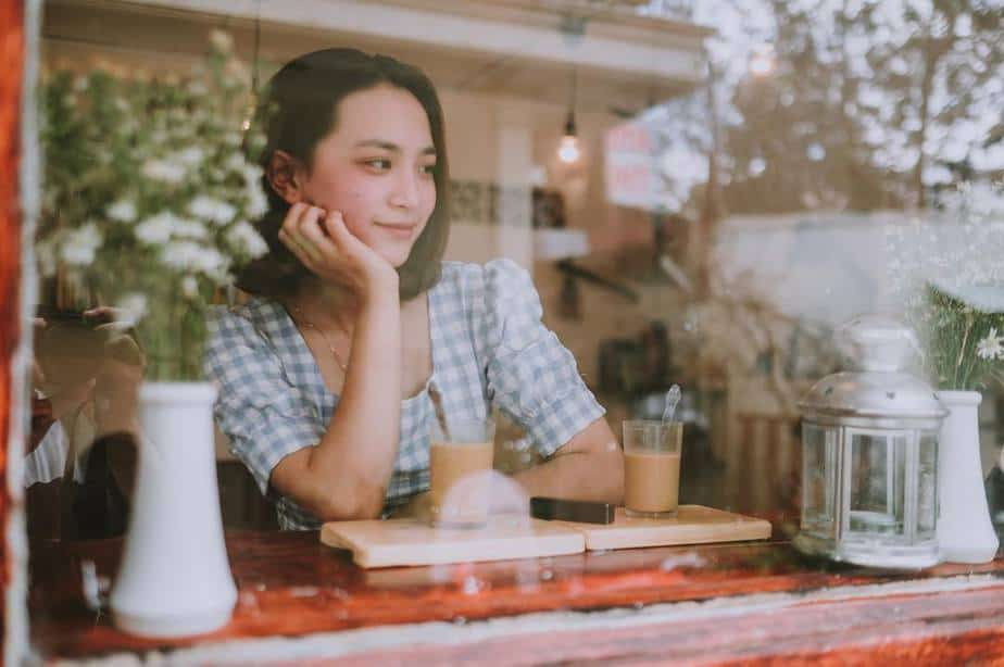 5-quan-cafe-nam-giua-trung-tam-da-lat - dulichso.vn - Dichvuhay.vn