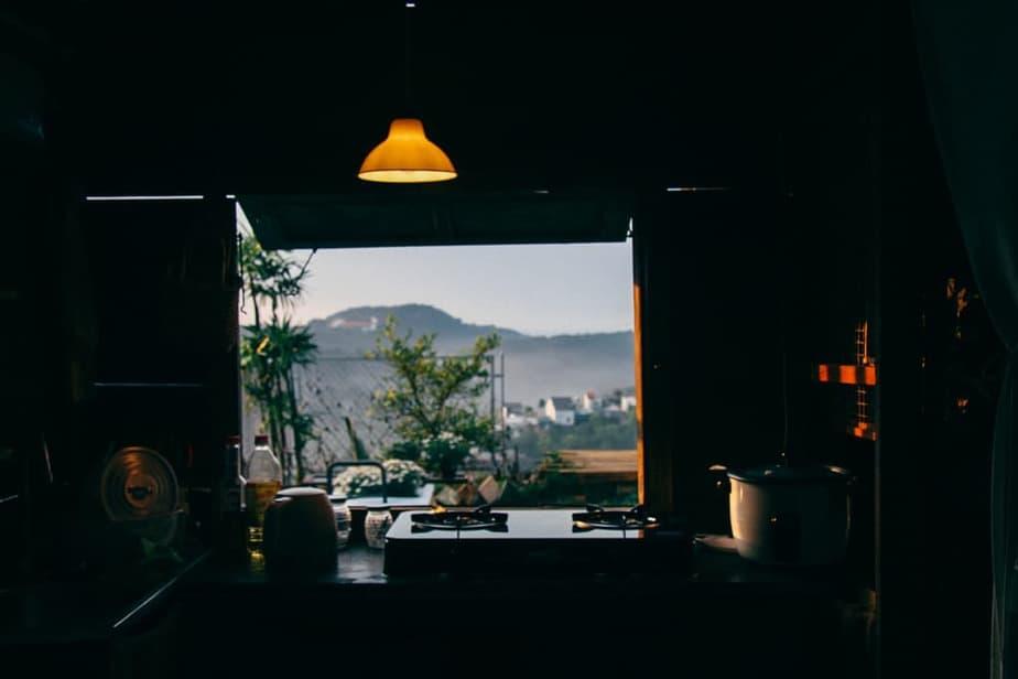 đà lạt nên đi đâu-nhà dốc homestay - dulichso.vn - Dichvuhay.vn