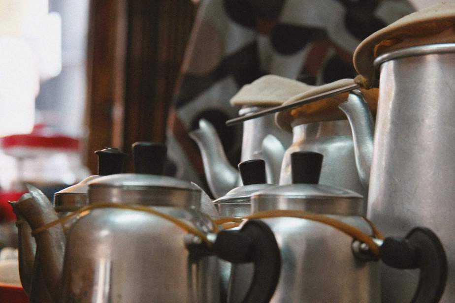 đà lạt nên đi đâu-cà phê bà năm - dulichso.vn - Dichvuhay.vn