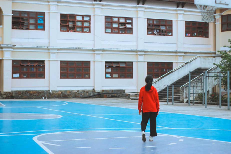 những điểm chụp hình đẹp ở đà lạt-trường đại học yersin - dulichso.vn - Dichvuhay.vn