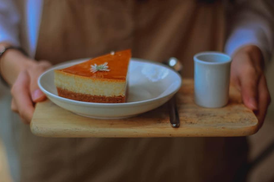 những điểm chụp hình đẹp ở đà lạt-still cafe - dulichso.vn - Dichvuhay.vn