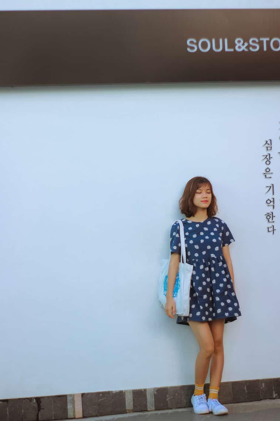 những điểm chụp hình đẹp ở đà lạt-soul story - dulichso.vn - Dichvuhay.vn