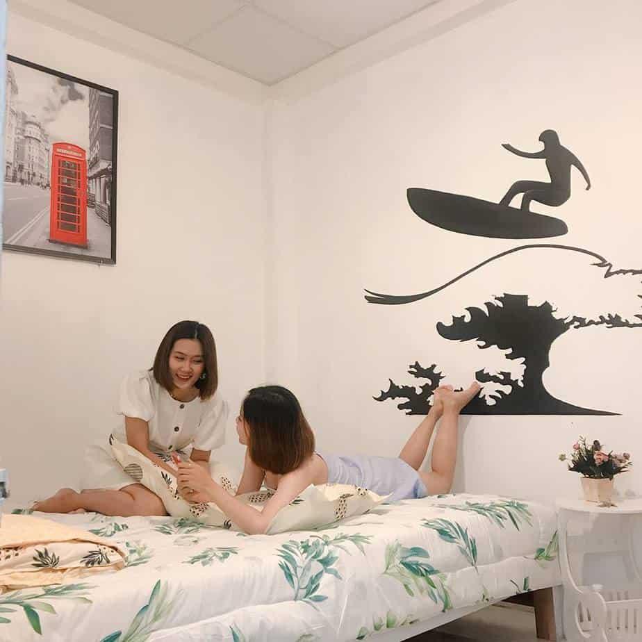 homestay-minion-da-lat - dulichso.vn - Dichvuhay.vn