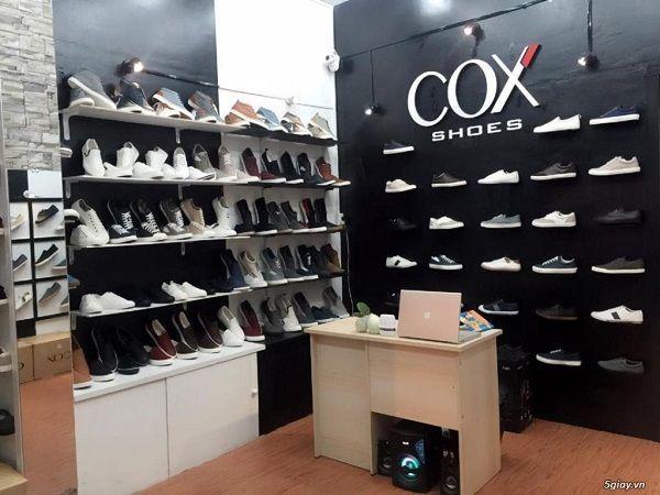 shop giày thể thao nữ - dulichso.vn - Dichvuhay.vn