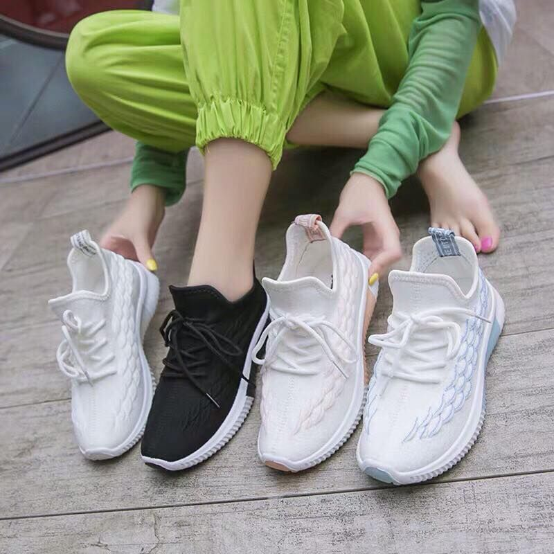 Change Style Fashion Shoes - dulichso.vn - Dichvuhay.vn