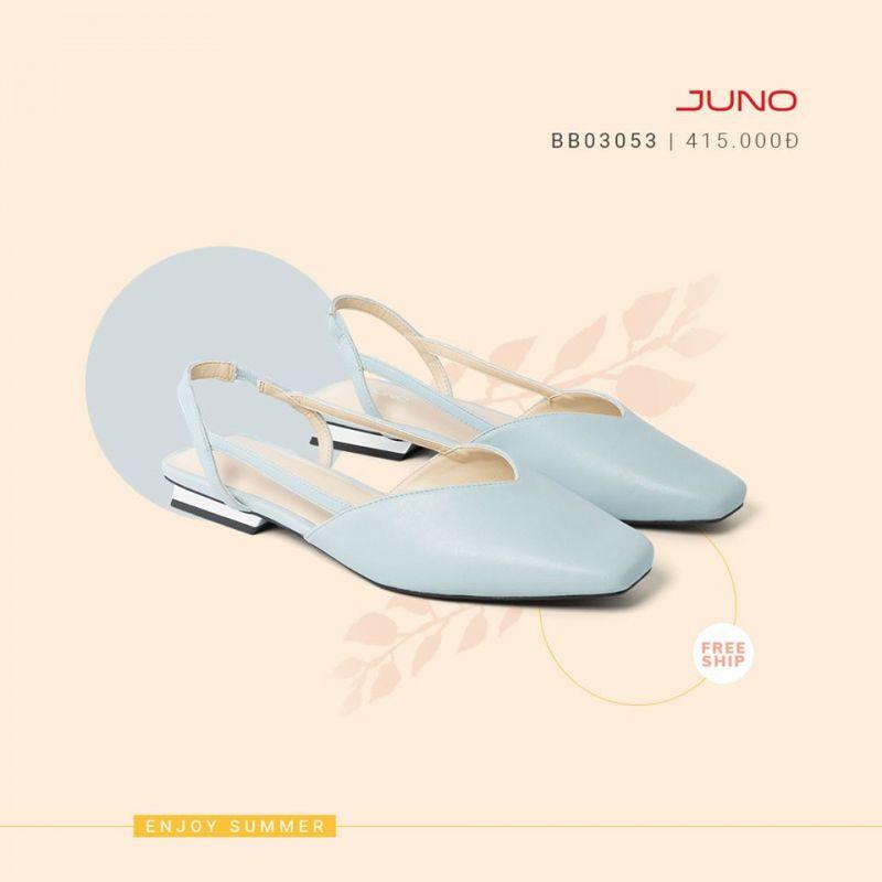 Juno - dulichso.vn - Dichvuhay.vn