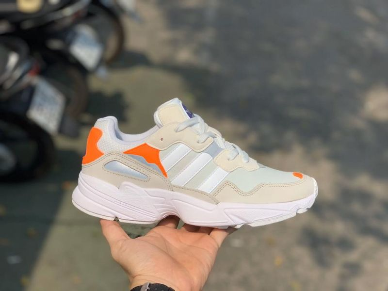 Mộc Shoes - dulichso.vn - Dichvuhay.vn