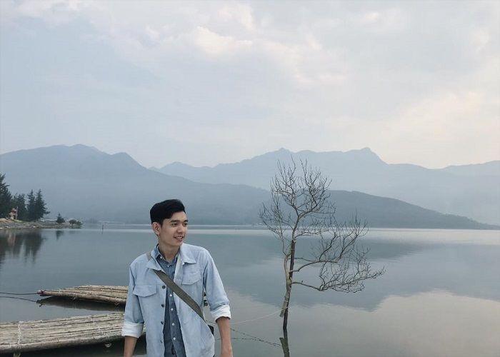 du lịch bụi Đà Nẵng - dulichso.vn