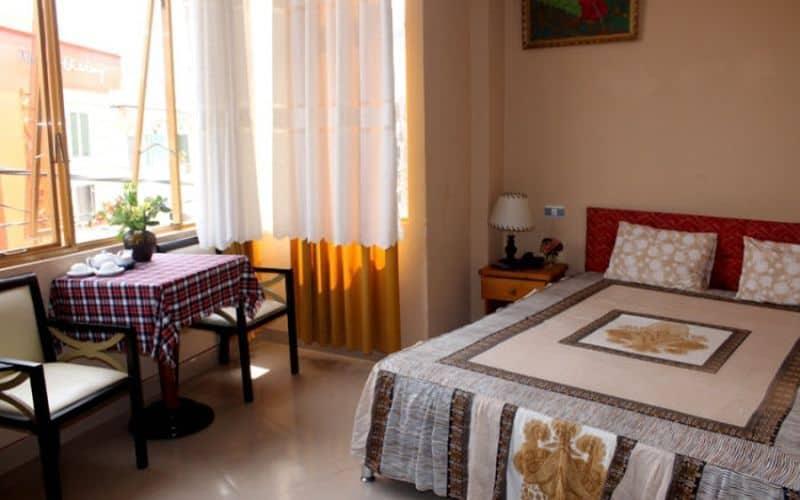 khách sạn giá rẻ đà lạt-PX Hotel - dulichso.vn - Dichvuhay.vn