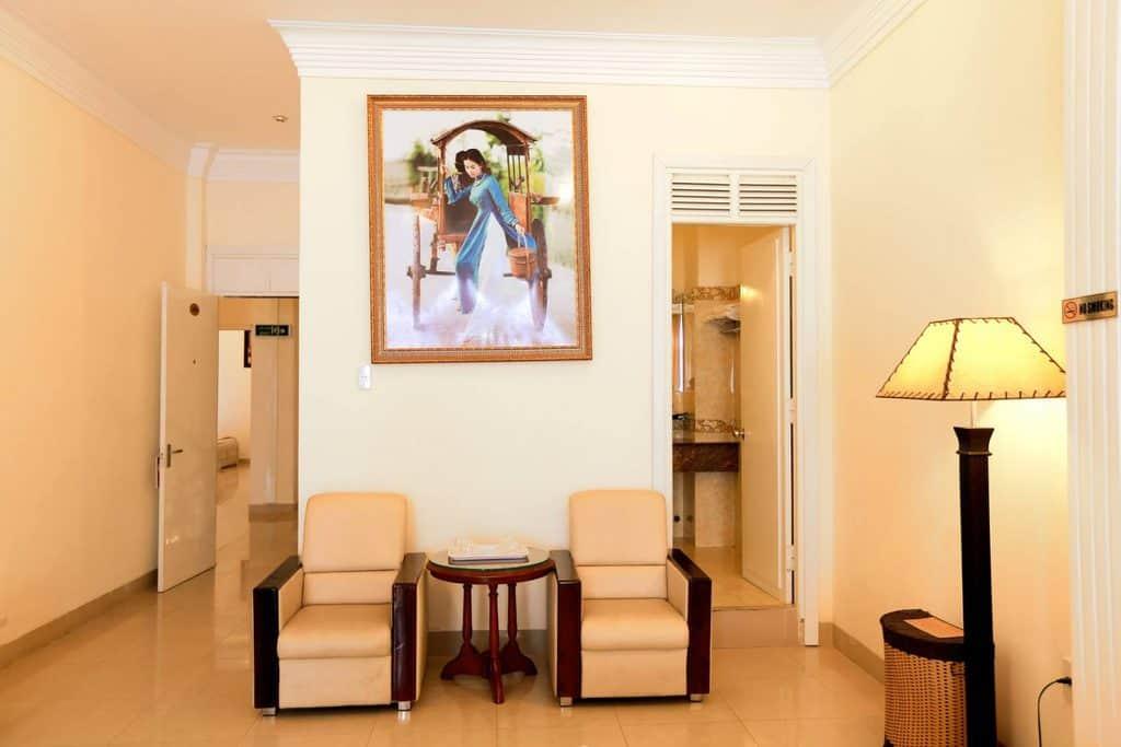 khách sạn giá rẻ đà lạt-tulip hotel dalat-tulip hotel 1 - dulichso.vn - Dichvuhay.vn