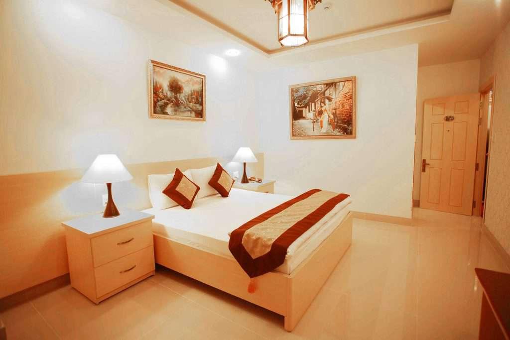 khách sạn giá rẻ đà lạt-tulip hotel dalat-tulip hotel 2 - dulichso.vn - Dichvuhay.vn