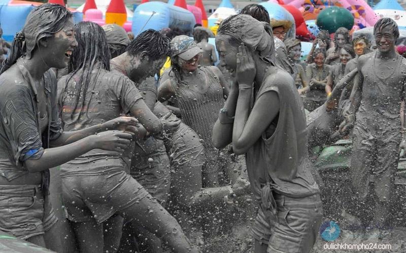 Kinh nghiệm du lịch Hungary tham gia vào các lễ hội - Baotrithuc.vn