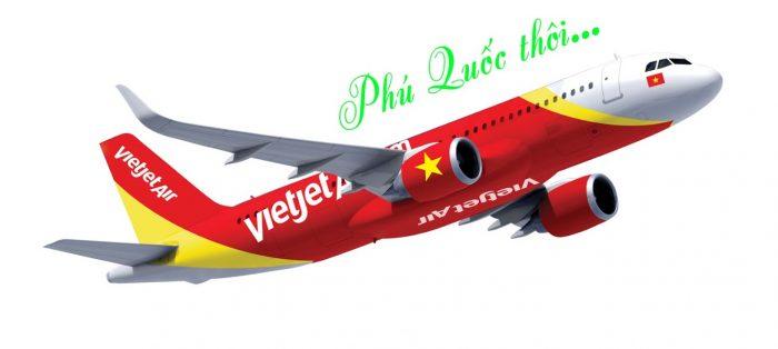 Phương tiện di chuyển - Baotrithuc.vn